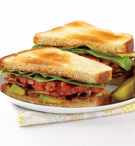 attachment-http://sugarbun.nyc/wp-content/uploads/2013/06/blts-with-avocado-and-spicy-mayo-1105-458x493.jpg