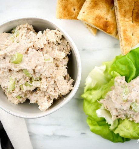 attachment-http://sugarbun.nyc/wp-content/uploads/2013/06/healthy-tuna-salad-458x493.jpg