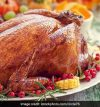 http://sugarbun.nyc/wp-content/uploads/2013/06/turkey_620x350_61511857166-100x107.jpg