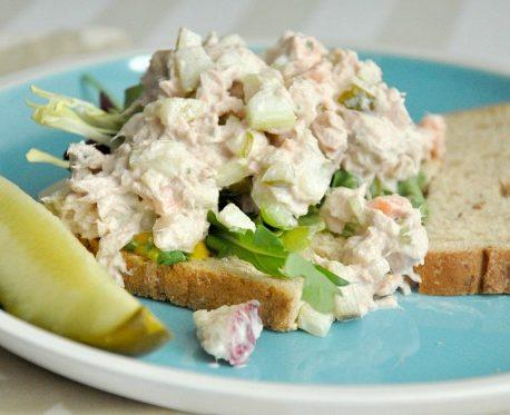 attachment-http://sugarbun.nyc/wp-content/uploads/2013/06/veggie-tuna-salad-on-rye-600-458x373.jpg