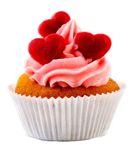 attachment-http://sugarbun.nyc/wp-content/uploads/2017/06/img-cake-5-458x493.jpg