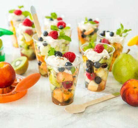 attachment-http://sugarbun.nyc/wp-content/uploads/2021/02/2018-06-GC-JUNE-Rainbow-Fruit-Salad-Cups-2-458x427.jpg