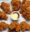 attachment-http://sugarbun.nyc/wp-content/uploads/2021/02/Cafe-Zotpot-Chicken-Wings-100x107.jpg