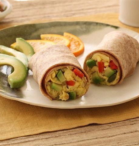 attachment-http://sugarbun.nyc/wp-content/uploads/2021/02/California-Avocado-Breakfast-Burrito-458x480.jpeg