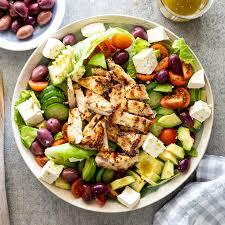 attachment-http://sugarbun.nyc/wp-content/uploads/2021/02/Chicken-Salad.jpg