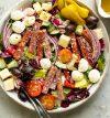 attachment-http://sugarbun.nyc/wp-content/uploads/2021/02/Chopped-Italian-Salad-Photos-106-1-100x107.jpg