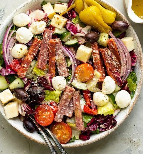 attachment-http://sugarbun.nyc/wp-content/uploads/2021/02/Chopped-Italian-Salad-Photos-106-1-458x493.jpg