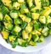 attachment-http://sugarbun.nyc/wp-content/uploads/2021/02/Easy-Avocado-Salad-Recipe-2-1200-100x107.jpg