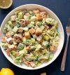 attachment-http://sugarbun.nyc/wp-content/uploads/2021/02/Grilled-Chicken-Caesar-Salad-with-Heatlhy-Yogurt-Dressing-j6-100x107.jpg