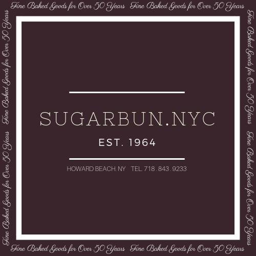 SugarBun.NYC
