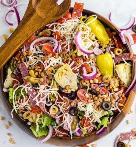 attachment-http://sugarbun.nyc/wp-content/uploads/2021/02/Loaded-Italian-Salad-13-scaled-1-458x493.jpg