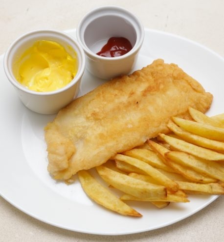 attachment-http://sugarbun.nyc/wp-content/uploads/2021/02/Make-Fish-and-Chips-Step-14-458x493.jpg