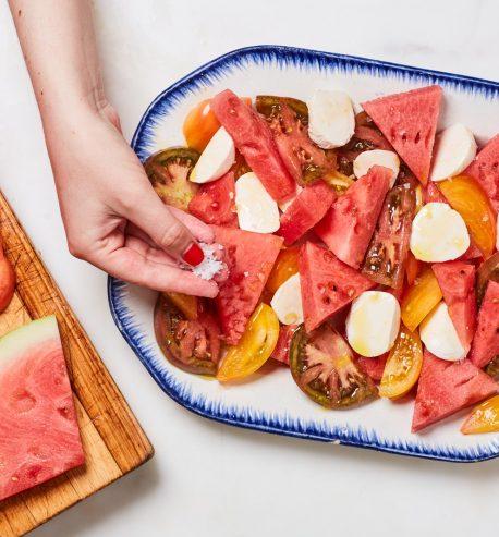attachment-http://sugarbun.nyc/wp-content/uploads/2021/02/Savory-Melon-Cooking-Ideas-1-18072018-458x493.jpg