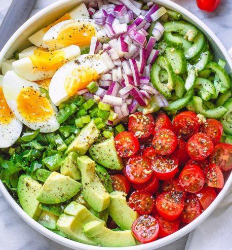attachment-http://sugarbun.nyc/wp-content/uploads/2021/02/avocado-and-eggs-salad-recipe-800x800-1-458x493.jpg