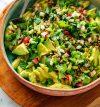 attachment-http://sugarbun.nyc/wp-content/uploads/2021/02/best-avocado-salad-recipe-4-100x107.jpg