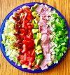 attachment-http://sugarbun.nyc/wp-content/uploads/2021/02/cobb-salad-100x107.jpg