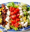 attachment-http://sugarbun.nyc/wp-content/uploads/2021/02/cobb-salad-sally-horiz-a-1800-100x107.jpg