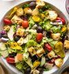 attachment-http://sugarbun.nyc/wp-content/uploads/2021/02/everyday-italian-salad-1360px-2-100x107.jpg