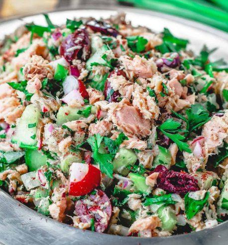 attachment-https://sugarbun.nyc/wp-content/uploads/2013/06/Mediterranean-Tuna-Salad-Recipe-13-458x493.jpg