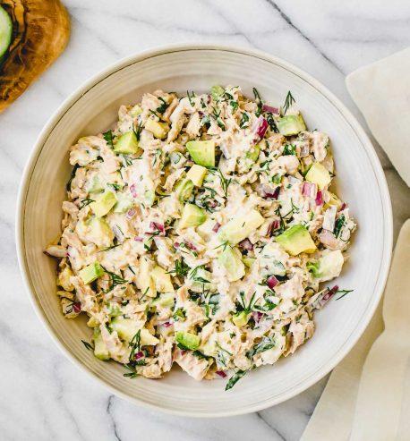 attachment-https://sugarbun.nyc/wp-content/uploads/2013/06/bowl-of-tuna-salad-458x493.jpg