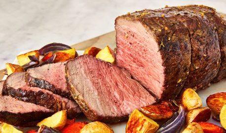 attachment-https://sugarbun.nyc/wp-content/uploads/2013/06/delish-roast-beef-horizontal-1540505165-1-458x270.jpg
