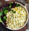 attachment-https://sugarbun.nyc/wp-content/uploads/2013/06/egg-salad-8-100x107.jpg
