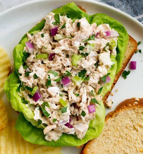 attachment-https://sugarbun.nyc/wp-content/uploads/2013/06/tuna-salad-32-458x493.jpg