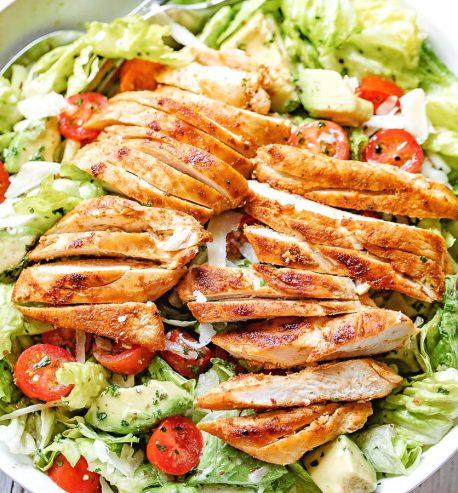 attachment-https://sugarbun.nyc/wp-content/uploads/2021/02/Blackened-Chicken-and-Avocado-Salad-recipe-1-458x493.jpg