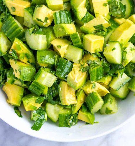 attachment-https://sugarbun.nyc/wp-content/uploads/2021/02/Easy-Avocado-Salad-Recipe-2-1200-458x493.jpg