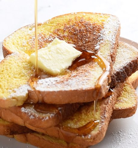 attachment-https://sugarbun.nyc/wp-content/uploads/2021/02/French-Toast-7-458x493.jpg