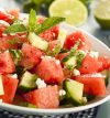 attachment-https://sugarbun.nyc/wp-content/uploads/2021/02/Savory_Melon_Salad_Recipe_Spiced_with_Ginger_Mint-1-100x107.jpg