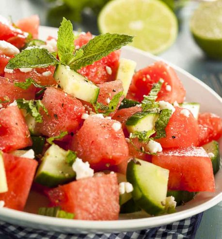 attachment-https://sugarbun.nyc/wp-content/uploads/2021/02/Savory_Melon_Salad_Recipe_Spiced_with_Ginger_Mint-1-458x493.jpg