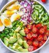 attachment-https://sugarbun.nyc/wp-content/uploads/2021/02/avocado-and-eggs-salad-recipe-800x800-1-100x107.jpg
