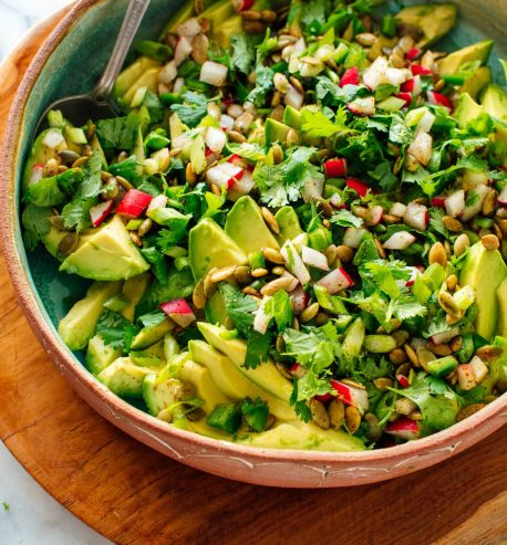 attachment-https://sugarbun.nyc/wp-content/uploads/2021/02/best-avocado-salad-recipe-4-458x493.jpg