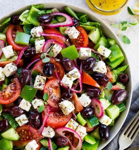 attachment-https://sugarbun.nyc/wp-content/uploads/2021/02/greek-salad-2-1200-458x493.jpg